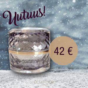 Gemstone Mineral Boost Cream 50 ml